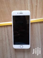 Apple iPhone 6 64 GB Gold | Mobile Phones for sale in Dar es Salaam, Kinondoni
