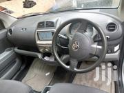 Toyota Passo 2004 Silver | Cars for sale in Dar es Salaam, Kinondoni