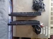 Playstation 2 | Video Game Consoles for sale in Dar es Salaam, Kinondoni