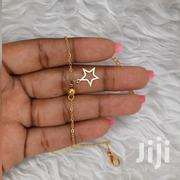 Women's Gold Bracelet | Jewelry for sale in Dar es Salaam, Kinondoni