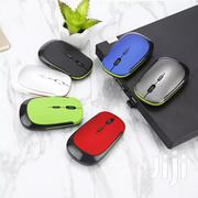 Wireless Mouse | Computer Accessories  for sale in Dar es Salaam, Ilala