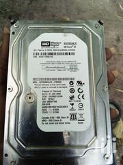 Hard Drive HDD GB 250 | Computer Hardware for sale in Dar es Salaam, Ilala