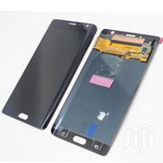 LCD Display Samsung Note Edge | Accessories for Mobile Phones & Tablets for sale in Dar es Salaam, Ilala