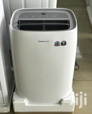 West Point Portable Air Conditioner | Home Appliances for sale in Dar es Salaam, Kinondoni