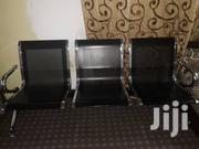 Waiting Chair | Furniture for sale in Dar es Salaam, Kinondoni
