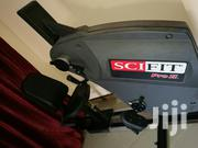 Scifit PRO 2 Machine Available | Sports Equipment for sale in Dar es Salaam, Ilala