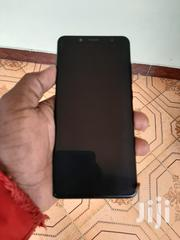 Xiaomi Redmi Note 5 Pro 64 GB Black | Mobile Phones for sale in Dar es Salaam, Temeke