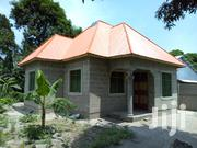 House For Sale | Houses & Apartments For Sale for sale in Dar es Salaam, Ilala