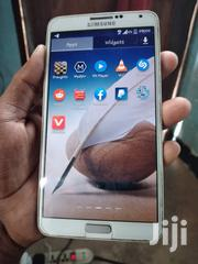 Samsung Galaxy Note 4 32 GB White | Mobile Phones for sale in Dar es Salaam, Ilala