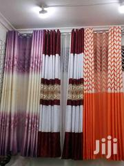 Curtains | Home Accessories for sale in Dar es Salaam, Ilala