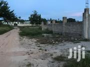 Land In Vikuruti For Sale | Land & Plots For Sale for sale in Pwani, Bagamoyo