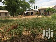 The Plot Is Holding - Leaf | Land & Plots For Sale for sale in Dar es Salaam, Kinondoni