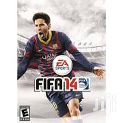 Fifa 14 For Pc | Video Games for sale in Dar es Salaam, Kinondoni