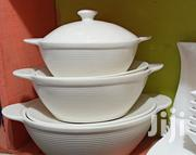 Serving Dishes   Kitchen & Dining for sale in Dar es Salaam, Kinondoni