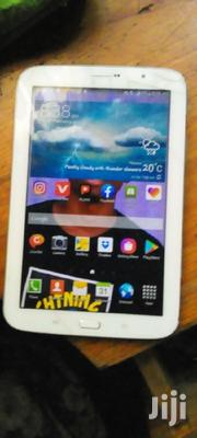 Samsung Galaxy Note 10.1 N8000 16 GB White | Tablets for sale in Mwanza, Nyamagana