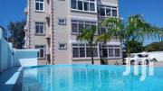 Apartment For Sale Masaki | Houses & Apartments For Sale for sale in Dar es Salaam, Kinondoni