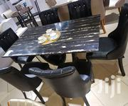 Dining Table Imara | Furniture for sale in Dar es Salaam, Kinondoni