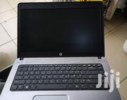 Laptop HP ProBook 440 4GB Intel Core I3 HDD 500GB | Laptops & Computers for sale in Dar es Salaam, Ilala