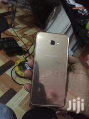 Samsung Galaxy J4 Plus 32 GB Silver | Mobile Phones for sale in Dar es Salaam, Ilala