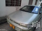 Toyota Carina E Wagon 1995 | Cars for sale in Dar es Salaam, Temeke