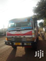 Mitsubishi Fuso Truck 2000 White | Trucks & Trailers for sale in Kilimanjaro, Moshi Rural