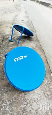 DSTV Tanzania | Accessories & Supplies for Electronics for sale in Dar es Salaam, Ilala