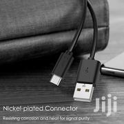 USB Charger Cable | Accessories for Mobile Phones & Tablets for sale in Dar es Salaam, Ilala