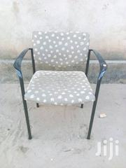 Chairs For Sale | Furniture for sale in Dar es Salaam, Ilala