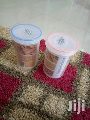 Sealed Cans   Kitchen & Dining for sale in Dar es Salaam, Ilala
