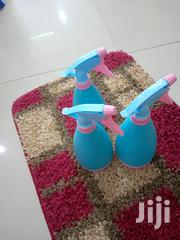 Spray Bottles | Home Accessories for sale in Dar es Salaam, Ilala