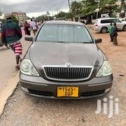 Toyota Brevis 2004 Brown | Cars for sale in Mwanza, Nyamagana