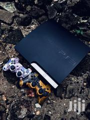 Playstation 3 Slim | Video Game Consoles for sale in Dar es Salaam, Ilala