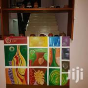 Art Painting | Arts & Crafts for sale in Dar es Salaam, Kinondoni