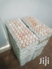 Eggs | Meals & Drinks for sale in Dar es Salaam, Kinondoni