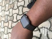 Apple Watch | Series | Smart Watches & Trackers for sale in Dar es Salaam, Kinondoni