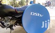 Dstv Home Satellite Dish | Accessories & Supplies for Electronics for sale in Dar es Salaam, Ilala