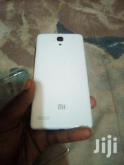 Xiaomi Redmi Note Prime 16 GB White | Mobile Phones for sale in Dodoma, Dodoma Rural