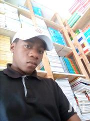 Books Technician And Supplies. | Other Services for sale in Mwanza, Nyamagana