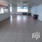 Office Space for Rent at Victoria Dar Es Salaam | Commercial Property For Rent for sale in Dar es Salaam, Kinondoni