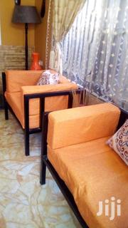 2 Chairs for Sale | Furniture for sale in Dar es Salaam, Kinondoni