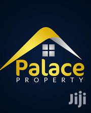 Palace Property Limited   Building & Trades Services for sale in Dar es Salaam, Kinondoni