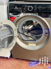 Evvoli, LG, Beko Washing Machine | Home Appliances for sale in Dar es Salaam, Ilala