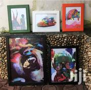 Arts | Arts & Crafts for sale in Dar es Salaam, Kinondoni