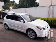 Toyota Voltz 2002 White | Cars for sale in Dar es Salaam, Ilala