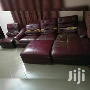 Sofa Set Available | Furniture for sale in Dar es Salaam, Ilala