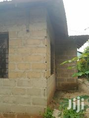 House For Sale | Houses & Apartments For Sale for sale in Dar es Salaam, Kinondoni