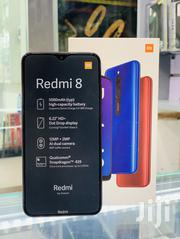 New Xiaomi Redmi 8 64 GB Gray | Mobile Phones for sale in Dar es Salaam, Ilala