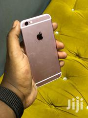 Apple iPhone 6 16 GB Gold | Mobile Phones for sale in Dar es Salaam, Kinondoni