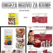 Sexual Supplements | Sexual Wellness for sale in Dar es Salaam, Ilala