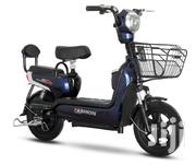 New Honda Ignition 2019 Gray | Motorcycles & Scooters for sale in Arusha, Arusha